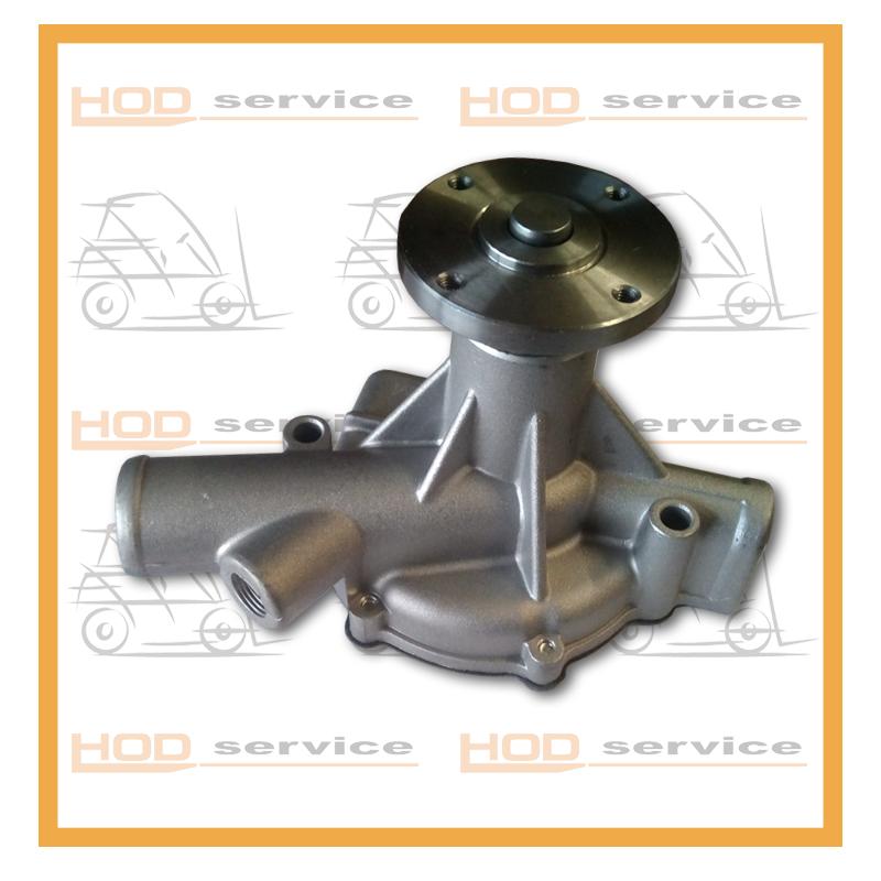 vodna pompa H20-1